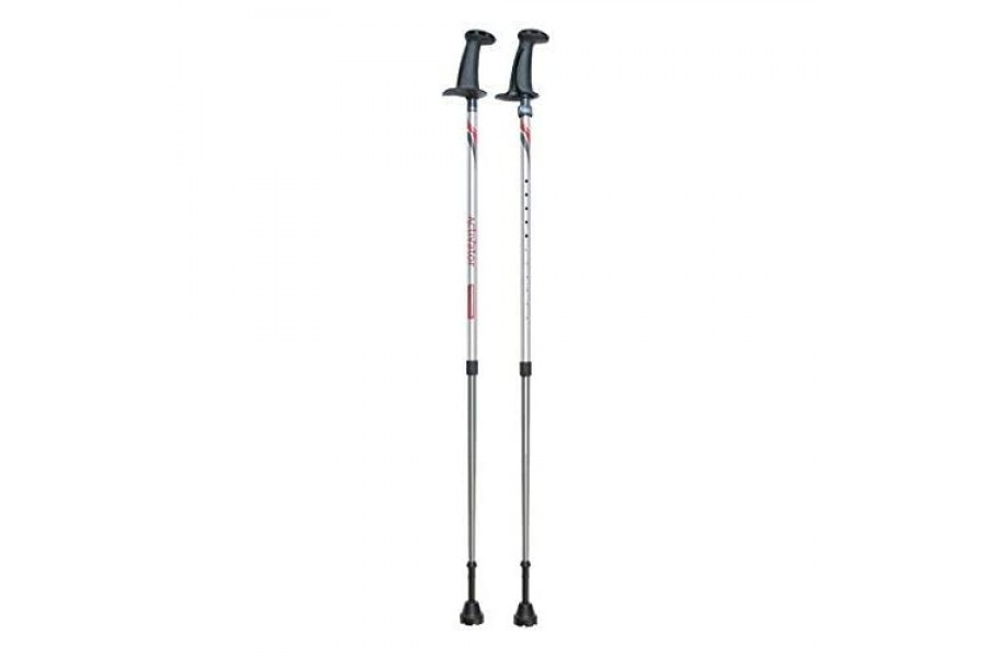 Recommended by leading surgeons, physicians and therapists, our evidence based ACTIVATOR ℗ Poles wer..