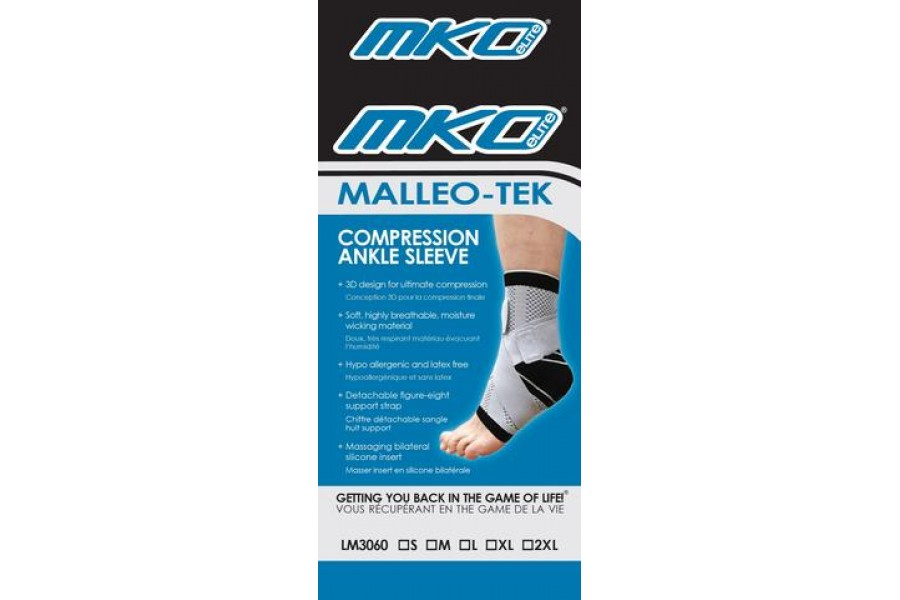 3D knit design for ultimate compression + soft, highly breathable, moisture wicking material + hypo ..