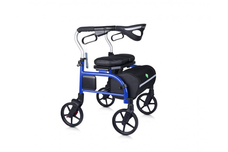 Specifications: Weight*Seat HeightSeat WidthWidth x LengthHandle HeightWeight CapacityTrillium ..