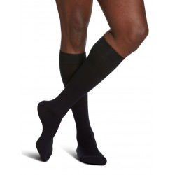 Style Merino Wool socks combine extra-fine Australian Merino wool with a stylish design, making it t..