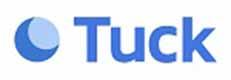 Tuck logo 6.22.18